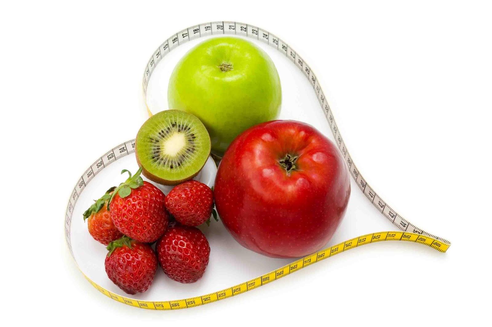 asesoria nutricional vaide