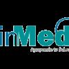 Logo finMed