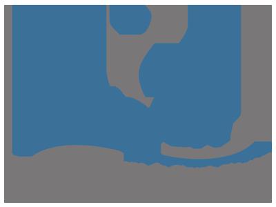 Logo AMCPER