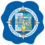 Logo de CMCPER