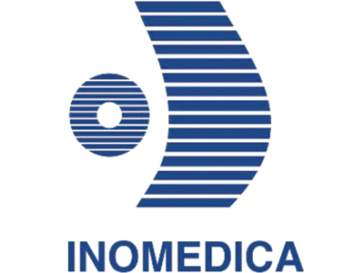 Logo INOMEDICA