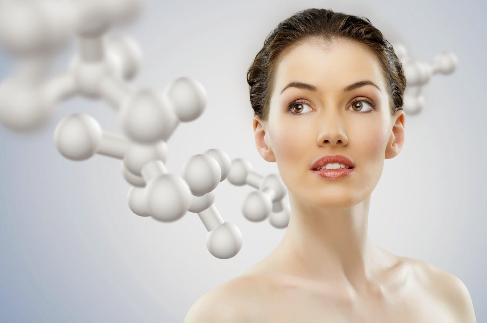 Factores de Crecimiento Con Células Madre