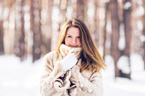 ¿Por qué deberías hacerte cirugía estética en invierno?
